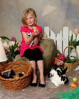 Uptown Ankeny - Hop into Easter